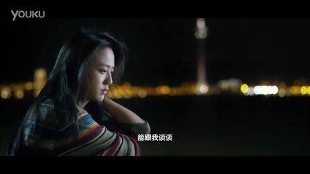 《北西2》获选第六届北京国际电影节开幕影片吴秀波金句令人遐想 汤唯首次挑战赌场公关