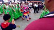 湖南省湘西土家族苗族自治州六十周年庆