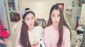 ⑦午夜档(YY4173)Dgirls妹妹《在深秋》完美16年10月22日23时43分41秒—在线播放—优酷网,视频高清在线观看