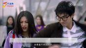 《瑶问》独家专访90后新生代演员郑家彬