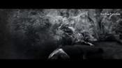 《复仇者联盟4-终局之战》正式预告重磅来袭 逆转一切,不惜一切代价