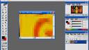 [www.2325.com]Photoshop classic video tutorials 2(21互联出品)