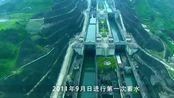 美国研究三峡大坝后,得出一个惊人结论,随时可能溃坝?