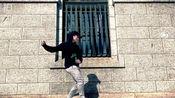 kj takahashi 歌曲Location 歌手Playboi Carti
