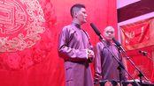 刘九思,庄子建南京7.9晚场卖估衣