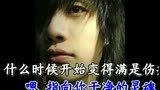 城府 180电影网电视剧 www.dy180.com/