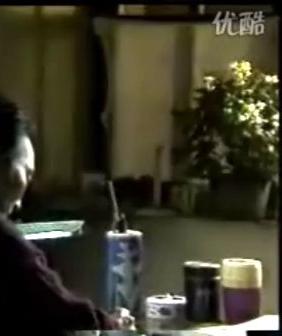 渴望第22集(下)