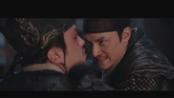 【影视人物】张震-绣春刀Ⅱ-沈炼VS凌总旗