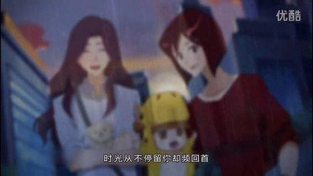 尸兄第一季の十万个冷笑话混剪MV【那些动画中让你感动的瞬间】