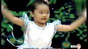 六一幼儿园舞蹈视频 天使 小班舞蹈 儿童舞蹈