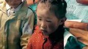 美丽的西藏风光