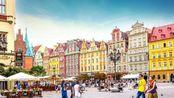 全球唯一小矮人城市,正义勇敢的代名词,美好传说吸引无数游客!