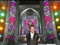 [TV]20081216-1億3000万人が選ぶベストアーティスト-  Perfume、鼠先輩、藤岡藤卷と大橋のぞみ、安室奈美惠