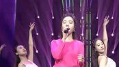 胡杨林在开门大吉中以一首《香水有毒》深得人心!