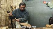 大师传承木雕技艺,刀下现大千世界