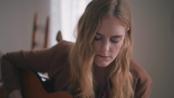 [翻唱]英国女歌手梅根Megan Davies翻唱Little Big Town - Sugar Coat
