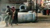 《红海行动》引中国武器大卖,巴基斯坦看完后上门枪购054A