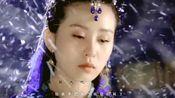 刘诗诗、罗云熙影视混剪:《赤水谣》该如何去追回消逝的记忆