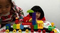 迷你世界汤米清水生存大全跑酷挖矿最新版本清汤家园火车玩具