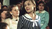 (转载)《莫斯科不相信眼泪》主题曲《Александра》英文翻唱《Alexandra》