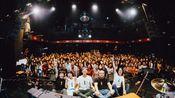 【万晓利】9月21日北京Mao livehouse 实录
