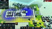 王国与城堡:精致的模拟经营游戏,这画风,我爱了