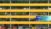 立体车库【升降横移式4-15层】河北大洋智能停车