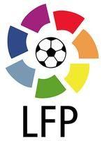 西班牙足球甲级联赛
