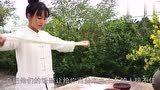 李子柒做饭年入1.6亿,和李佳琦相差无几,现在做网红来的及吗