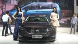 国产车PK朗逸,超帅外观搭配高性价比,仅售6.58万