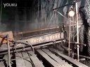 ZSY80全液压锚固钻机(锦屏电站地下厂房锚索加固工程)