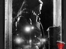 电视预告:爱娃·格林设计陷害布洛林