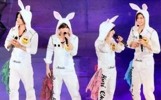 【Hey!Say!JUMP】 DEAR.2016-2017 新聞合集追加
