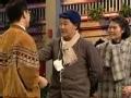 《赵本山春晚小品集锦》赵本山1993年央视春晚小品《老拜年》