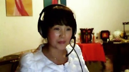 豫剧【秦雪梅吊孝】选段~秦雪梅在绣楼自私自讨~小立品 刘凤彩 演唱