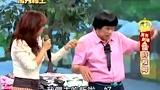 万秀猪王 2013-10-12期 第1段
