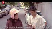 """黄磊版""""深夜食堂""""不好看?这部国产电影甩它十条街,真正的""""深夜食堂""""!"""