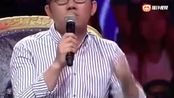 《爱情保卫战》史上第一次,涂磊怂恿学霸女主动吻男友