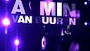 Armin van Buuren - LIVE @ ASOT 550 [IEC Kiev 10.03.2012]VIDEO_TSVTS_01_2