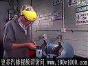 汽车维修技师培训-工具87 ★更多汽车维修视频请访问:www.100v1000.com