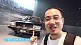 上海汽车博物馆 男人的天堂