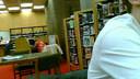 图书馆嗨过头的黑妹www.57ge.com
