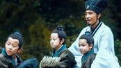 司马懿的儿子个个龙虎,为何诸葛亮儿孙却为草包?刘禅脱不了关系