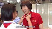 郎平访谈:公开回应退休问题,并透露退休后的安排!