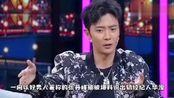 回应出轨绯闻,张丹峰用了这4个字,网友:有猫腻