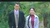 X特工 08 丁海峰、张宁益、常戎、刘卓灵