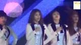 T-ara音乐现场我很痛,白衣tara真迷人