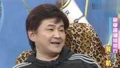 台湾金牌主持人贺一航患癌去世,曾因涉毒被抓,如今留下巨额债务
