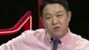 秋瓷炫节目谈到中国结婚收礼金的方式,瞬间颠覆了韩国人思维!
