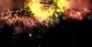 民族辉煌 《东方主战场》主题曲 孙健领唱武警文工团合唱 伴奏试听
